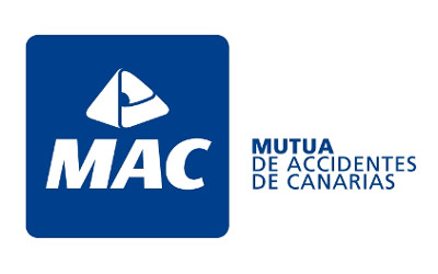 MAC Mutua Accidentes de Canarias
