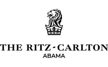 Hotel The Ritz-Carlton, Abama