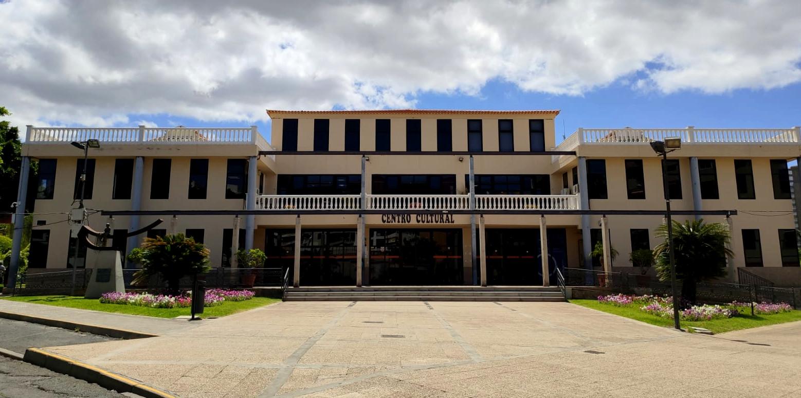 El ICHH visitará la próxima semana el municipio de Arona