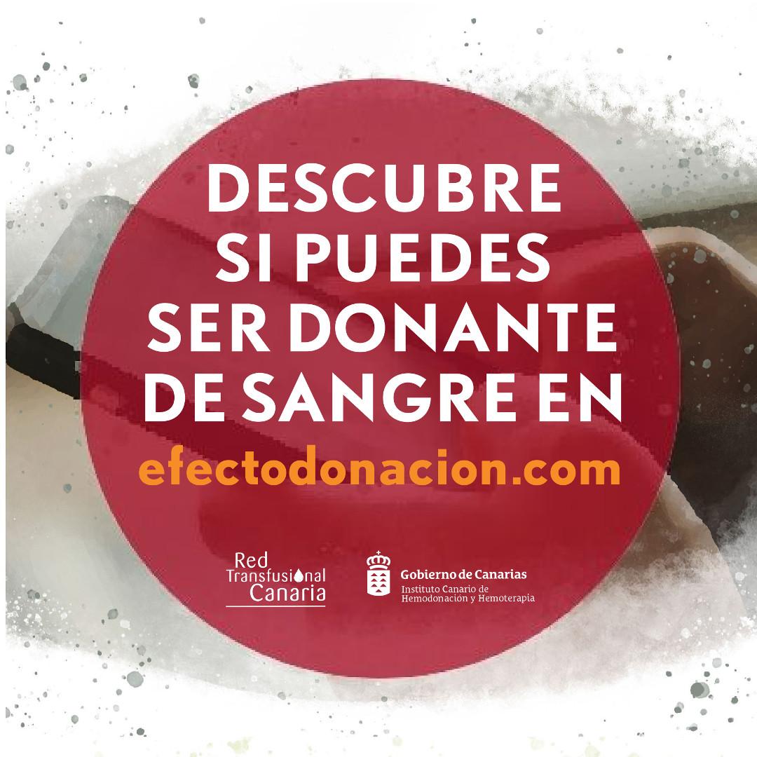 cuestionario_autoevaluacion_donante_sangre.jpg